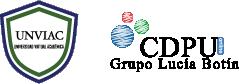 CDPU-UNVIAC
