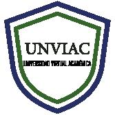 UNVIAC